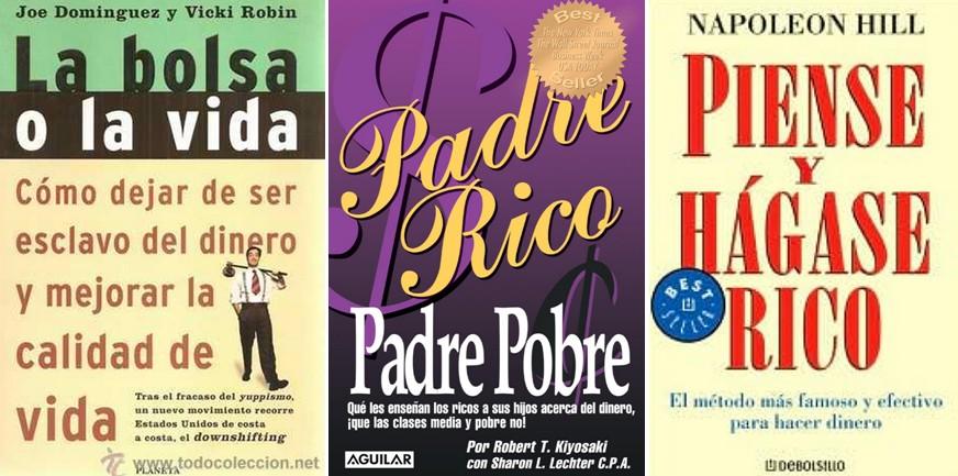 top-10-mejores-libros-de-finanzas-personales